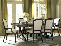 Quality Dining Room Tables High Quality Dining Room Furniture Luxury Dining Table Set High