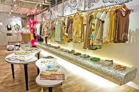 maternity stores maternity stores just g store store design retail stores