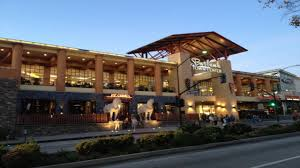 burbank tourist attractions 7 places visit youtube