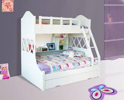 Bunk Bed Australia Linksea Pty Ltd Snow Bunk Bed Product Safety Australia