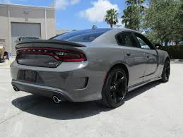 widebody hellcat destroyer grey 100 dodge ram hellcat 2015 dodge challenger hellcat