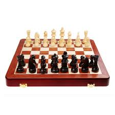chess sets promotion shop for promotional chess sets on aliexpress com
