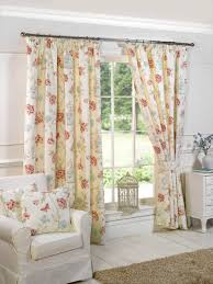 Curtains For Bedroom Windows Small Bedroom Beautiful Thermal Curtains Simple Bedroom Window