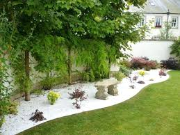 Small Backyard Ideas Landscaping Backyard Gravel Backyard Ideas Home Backyard Design Home Backyard