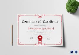 winner certificate template free word project plan template