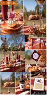 outdoor thanksgiving decorations ideas 45 best thanksgiving images on pinterest thanksgiving