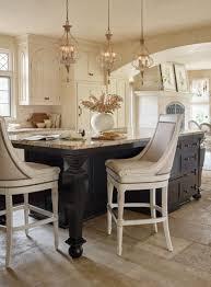beautiful rustic kitchen i n t e r i o r d e s i g n