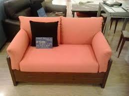 piccolo divano letto divano letto piccolo pronto letto legno a pinerolo kijiji
