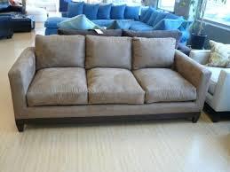 made in usa sofa sofa u love custom made in usa furniture sofas loveseats