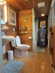 unit one u2013 tiny house swoon