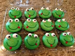 best 20 frog cupcakes ideas on pinterest kids birthday cupcakes