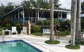 maison a vendre pour chambre d hote chambres d hôtes à vendre à las terrenas las galeras et samana