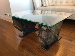 timberguy home page furniture boston