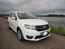 lexus is200 hatchback file dacia sandero ii arctica 1 5 dci 55 kw jpg wikimedia commons
