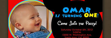 mickey mouse birthday party invitations wordings birthday party