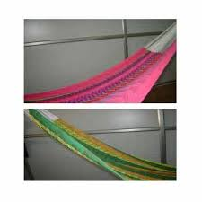 south american style hammock brazilian sleeping hammock