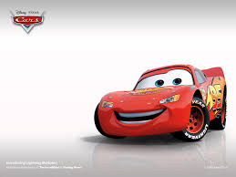 cars movie characters cars movie wallpapers wallpapersin4k net
