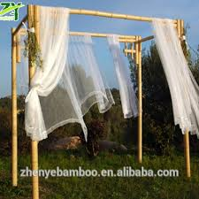 Bamboo Wedding Arch Sales Zy 821 Wedding Ceremony Pergola Bamboo Pergola Bamboo