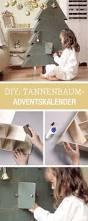 K He Holz Die Besten 25 Deko Aus Holz Ideen Auf Pinterest Diy Deko Holz