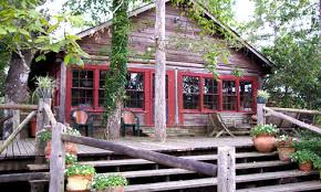 Bed And Breakfast In Texas Ethridge Farm Romantic Bed And Breakfast Big Thicket Texas