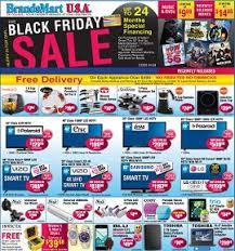 brandsmart black friday 2017 sale ad