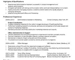 ideas about Resume Writing on Pinterest   Resume Writing     professional resume writers in albuquerque