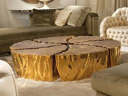 best table designs furniture gold coffee table luxury 17 best images about white and
