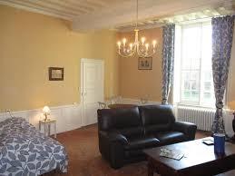 chambre hote loiret chambre d hôtes château de boisgibault chambre d hôtes à ardon