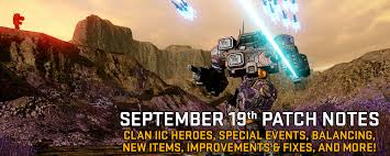 monster truck video games online mechwarrior online on steam