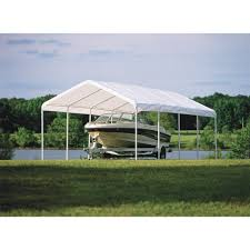 100 rite aid home design lawn and party gazebo instructions