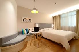 guest rooms to rival any luxury hotel with help from isselle and