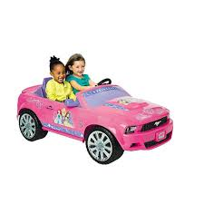 pink power wheels mustang power wheels disney princess ford mustang power wheels toys r