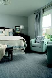 267 best flooring carpet images on pinterest carpets flooring