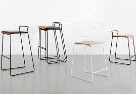 m a d furniture design transit and sling contract design