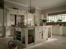 kitchen kitchen world cabinet kitchen company kitchen cabinets