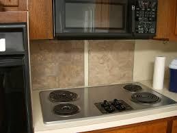backsplash tile for kitchens kitchen backsplash floating white kitchen cabinet glass door