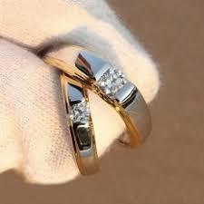 cincin perak jual jam tangan kacamata perhiasan cincin perak terbaru