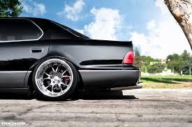 Vip Style Vincent Shumai U0027s Lexus Ls400 Stancenation Form