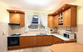 pine kitchen furniture your guide to buying pine kitchen furniture ebay