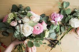 wedding flowers kitchener forest of flowers same day flower delivery in london on london