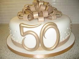50th anniversary cake ideas wedding ideas best 50th wedding anniversary cakes
