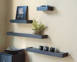 Livingroom Shelves Living Room Shelving Ideas For Wall Decor Alternative Ideas Living