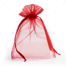 organza drawstring bags organza bags with drawstring favour bags rocaba packaging