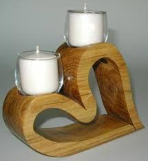 Small Wood Crafts Plans by 10 Of The Most Creative Candle Designs Ever Creative Unique And