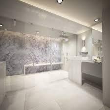 master bathroom designs master bath under 50 000 kbda 2017 gold winner kitchen bath