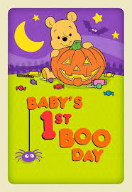 babies first halloween transparent background 54 best scrapbooking images on pinterest photo book artifact