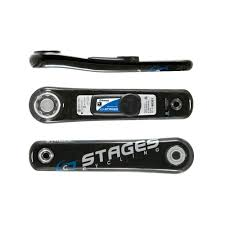 feet to meters stages cycling power meters a power meter for every rider