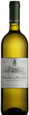 lebanese wine the elie maamari bekaa valley quentin sadler s wine page