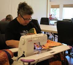 quilts for seeking to comfort harvey displaced children