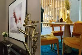 New York Home Design Show Ad Show 2016 New York Design Week
